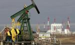 Petrol fiyatları frenleniyor