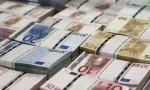 Yatırımcının yeni gözdesi Euro mu?