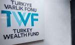Kamu sigorta şirketleri TVF bünyesinde birleşti