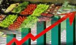 Enflasyon, temmuzda beklentilerin altında
