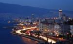 İranlı konut yatırımcılarının yeni gözdesi İzmir