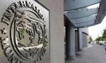IMF: Dış pozisyonlara ilişkin görünüm belirsiz