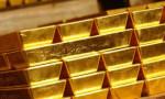 Altının ons fiyatı ilk defa 2 bin doları aştı
