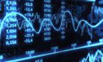 Dalgalı dönemde borsa yatırımcılarına önemli uyarı!