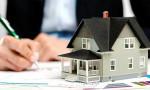 Kredili konut satışında yüzde 1000 artış