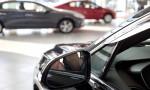 Otomobil fiyatlarına kur zammı geliyor