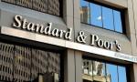 S&P: Türkiye için faiz artışından kaçınmak giderek zorlaşıyor