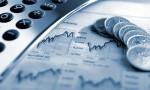 BDDK: Finansal kiralama şirketlerinin ilk 7 ayda net karı 978 milyon TL