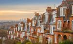 İngiltere emlak piyasasında tarihi yükseliş