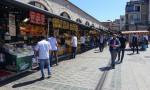 İstanbul'da enflasyon 16 ayın zirvesinde