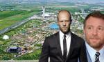 1.8 milyar TL'ye yapıldı: Hollywood yıldızı Türkiye'ye geliyor