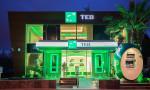 TEB müşterileri FAST ile 7/24 anında ve hızlı para transferi yapmaya başladı