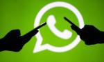 Kişisel Verileri Koruma Kurulu'nda WhatsApp gündemi