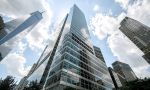 Küreselleşme dev bankaları zorladı