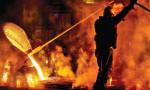 TÜİK: Sanayi üretimi yıllık yüzde 11 arttı
