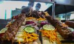 Adana Kebap dünya geleneksel yemekler liginde zirvede