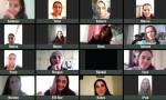 Teknosa Kadın için Teknoloji projesinde 2021'in ilk online eğitimleri başlıyor