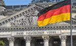 Almanya ekonomisinde 11 yıl sonra küçülme