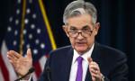 Powell: Enflasyonda sorun görmedikçe faiz artışı yok