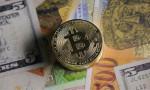 Bitcoin yeniden 40 bin doların üzerinde