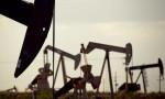 Petrol yükselemiyor