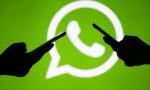 WhatsApp'tan Türkiye'deki kullanıcılarına: Vallahi görmüyoruz!