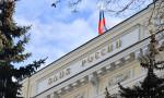 Rusya'nın uluslararası rezervleri arttı