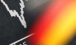 Almanya'da enflasyon geriledi
