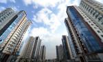 Banka faizleri arttı inşaatçıları endişe sardı