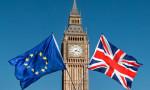 AB, İngiltere kapılarını kapatmaya hazırlanıyor
