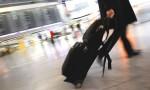 TÜİK: Geçen yıl yurt içinde 17 milyon 299 bin kişi seyahate çıktı