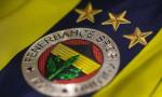 Fenerbahçe'nin borcu 4.7  milyar