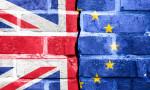 Brexit bir başlangıç değil, son olabilir