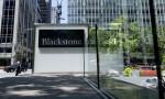 Blackstone hayat sigortası için şirket aldı
