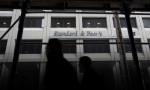 S&P'den ülkelere kötü haber: Notlar düşecek