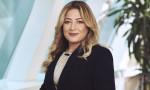 Anadolu Sigorta'dan Arya Kadın Platformu ile anlamlı iş birliği