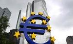 Avrupa'da tüketici güveni geriledi