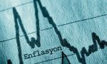 Ekonomistlerin enflasyon beklentisi