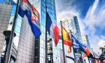 Avrupa ekonomisinde umutlar yeşeriyor
