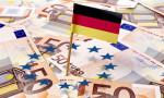 Almanya ekonomisinde toparlanma uzun sürecek