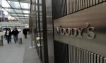 ABD şirketleri borçlarını ödemeye başladı