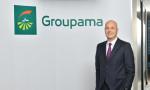 Groupama'ya yeni GMY