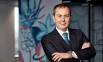 İş Bankası'nda Adnan Bali görevini Hakan Aran'a devredecek