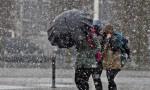 İstanbullular dikkat: Havalar soğuyor!