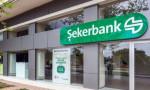 Şekerbank'tan esnafa avantajlı destek paketi