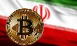 İran'da kripto madencilik yeniden başlıyor