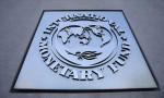 IMF finansal risklere karşı uyardı