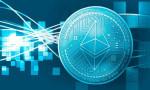 Geleceğin interneti Ethereum temelli mi olacak?