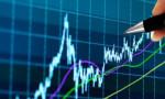 Dalgalı piyasada nasıl para kazanılır?