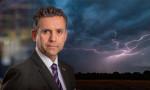 Fırtınalı piyasalarda ayakta kalmanın yolu